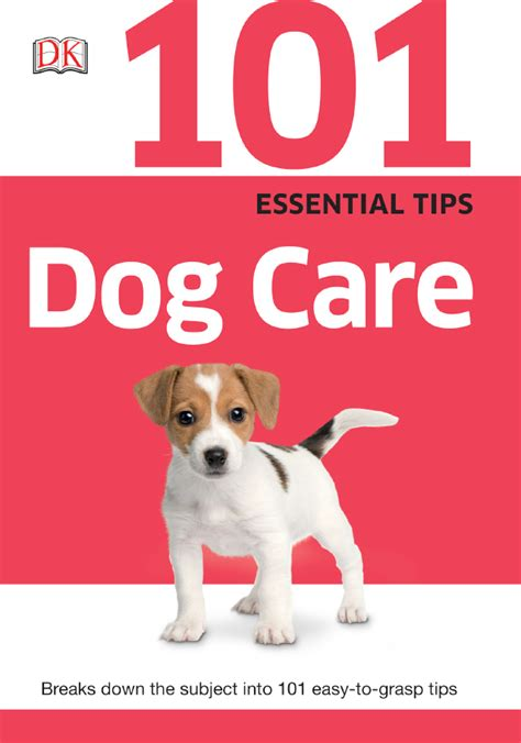cooperative veterinary care books 101 essential tips care vetbooks