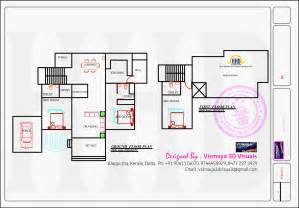 home design story storm8 id 2014 88 house plans with interior photos exterior home