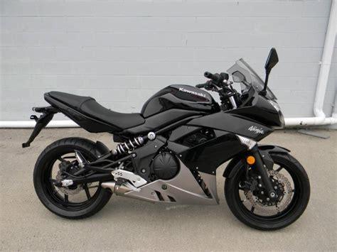 Kawasaki 650r For Sale by Kawasaki 650r Motorcycles For Sale In Massachusetts