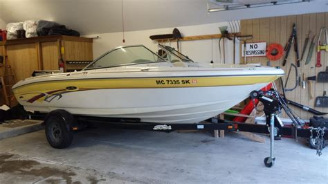 sea ray boats for sale in michigan sea ray boats for sale in bellaire michigan