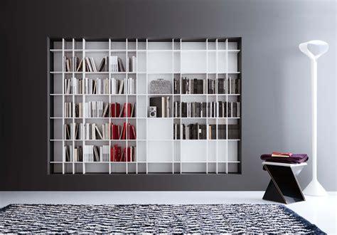 lada soggiorno mobili soggiorno e librerie lada mobili