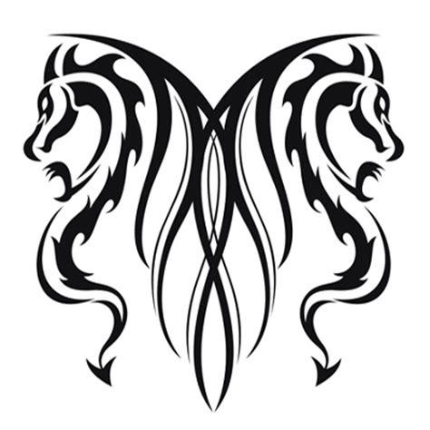 tattoo logo maker free 10 creative tattoos designs ideas kooldesignmaker com blog
