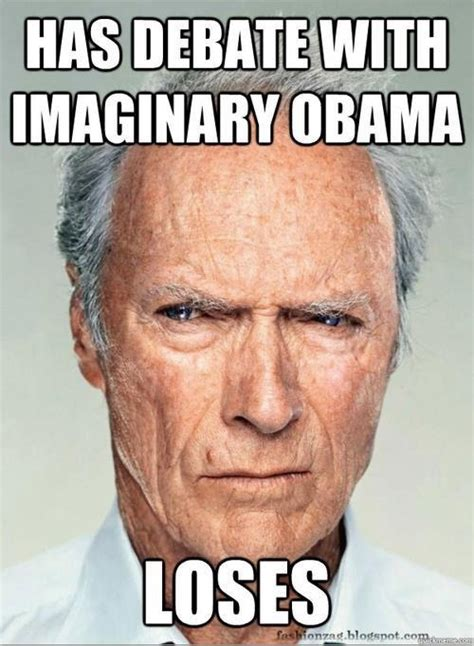 Meme Politics - 30 most funniest political memes that will make you laugh