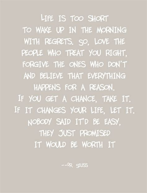 Wedding Quotes Dr Seuss by Dr Seuss Wedding Quotes Quotesgram