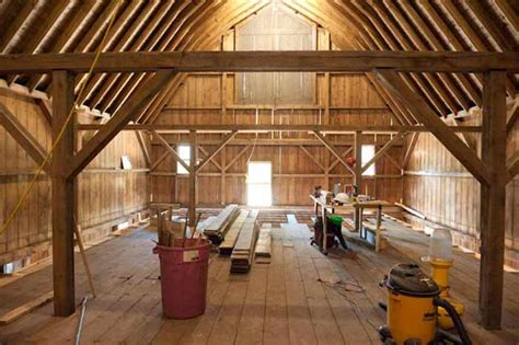 barn home interiors barn loft apartment barns living quarters newnan