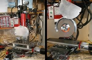 Making A Platform Bed Diy Surface Grinder For Making Precision Parts At Home