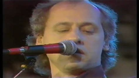 dire straits sultans of swing eric clapton dire straits sultans of swing part 1 with eric