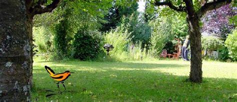 gärten des jahres 220 ber na ga