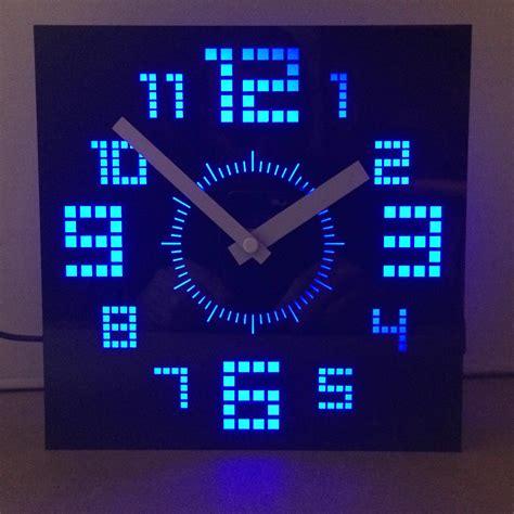 Strange Clocks alcofertas los mejores precios en relojer 237 a joyas y