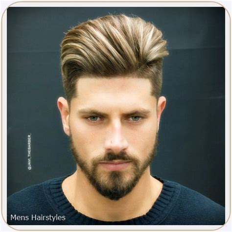 mens shoulder length hairstyles best and new s shoulder length hairstyles 2018