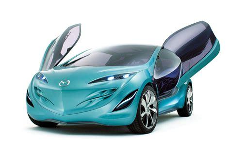 mazda kiyora 2009 mazda kiyora review supercars net
