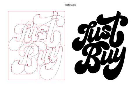typography tutorial abduzeedo just buy typography abduzeedo design inspiration