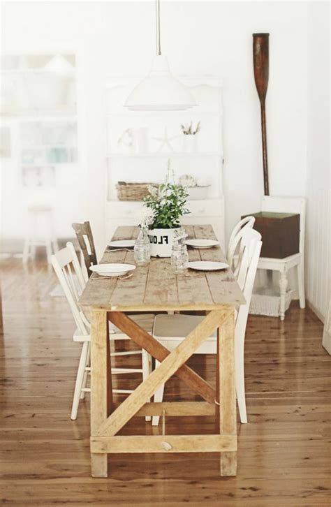 schöne stühle für esszimmer design vintage esszimmer