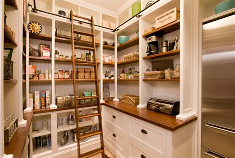 house pantry designs pantry design the corners have me stumped