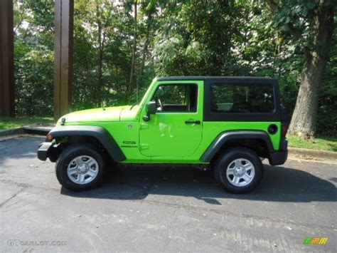 gecko green jeep gecko green jeep for sale autos weblog