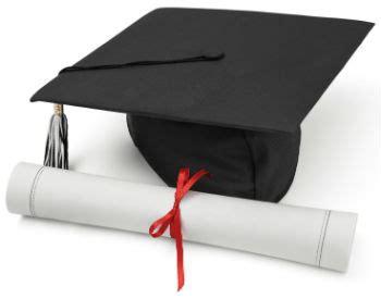 Honda Graduate Program Criteria by Honda College Graduate Discounts Tx