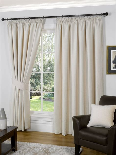 Design Ideas For Chenille Curtains Bhs Chenille Curtains House Interior Design Ideas Amazing Chenille Curtains