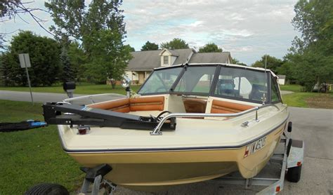 ebbtide boat pictures 1985 ebbtide dyna trak boats pictures to pin on pinterest