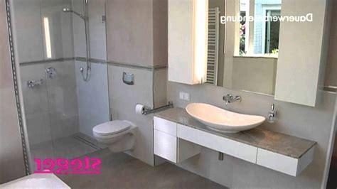 badezimmer renovieren kosten kosten badezimmer renovieren tagify us tagify us