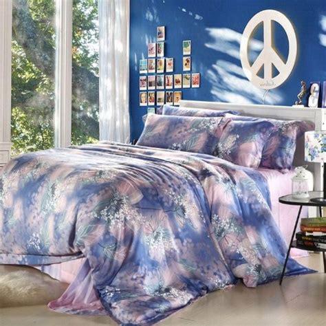 best bed sheets set 100 tencel the best bed sheets set 4 pieces tencel sheets