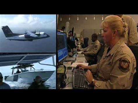 cbp office of air and marine wikipedia inside cbp air marine operations center youtube