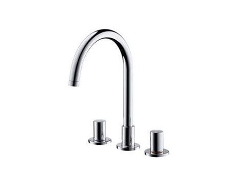 axor rubinetti hansgrohe axor uno 178 rubinetteria 3 fori per lavabo