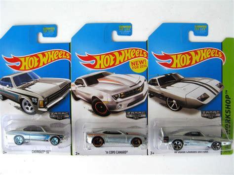 Classic Tv Series Batmobile Hw Imagination Wheels Mattel Moc 81 best images about 2014 line wheels on