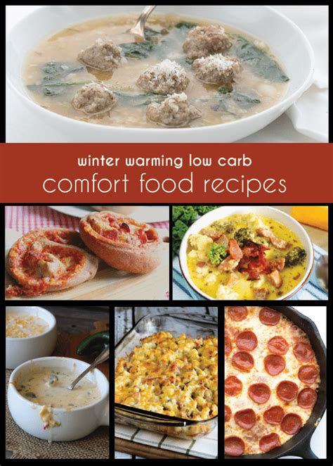 best winter comfort food recipes best low carb keto comfort food recipes all day i dream