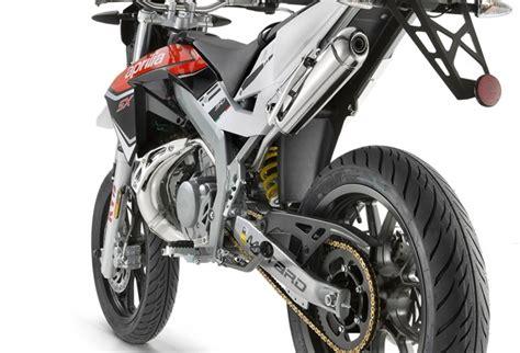 Aprilia Sx 50 Motorrad by Gebrauchte Aprilia Sx 50 Supermoto Motorr 228 Der Kaufen