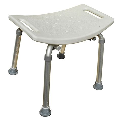 Bathroom Stools Uk by Aluminium Shower Stool Shower Stools Complete Care Shop