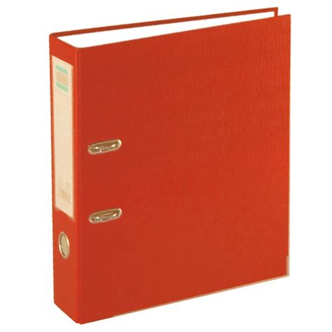 Binder Bantex A5 By Artpedia Shop a4 large 75mm lever arch ring binder file folder for home