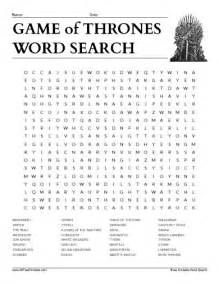 free word hunt game download frogbordana