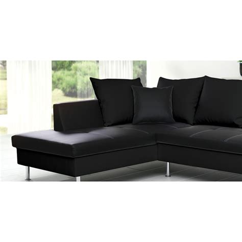 delta sofa corner sofa delta mini living room furniture