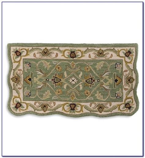 fireplace fireproof rugs fireplace hearth rugs uk rugs home design ideas xxpyxazqby61349