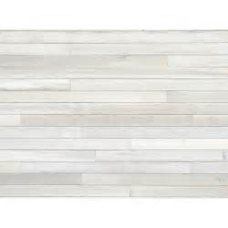 Ordinary Types Of Tile Flooring For Kitchen #9: R-tropical-light-wood-floor-mirror-light-wood-floor-texture-light-wood-floor-tile-light-wood-floor-trends-light-wood-tripod-floor-lamp-light-hardwood-floor-types-light-wood-floors-dark-trim-li.jpg