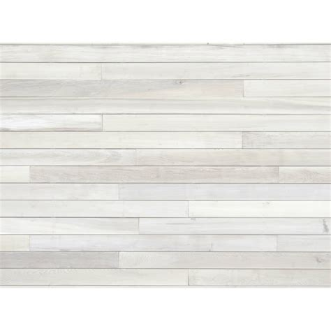Floor And Decor Porcelain Tile Laminate Wood Texture Floor Home Flooring Amazing White
