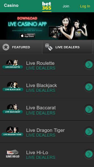 bet365 slots mobile bet365 mobile casino app