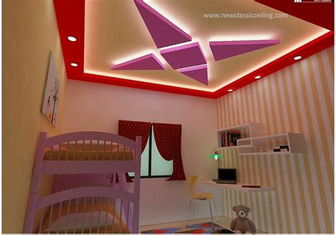 Pop Ceiling Design Is With Bedroom Shelving Ideas On The Pop Design For Bedroom Ceiling