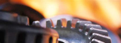 best heat treatment review best heat treating option during gear manufacturing