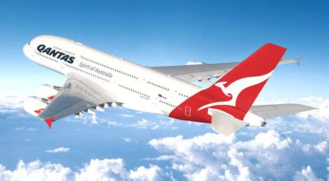 airbnb qantas qantas and airbnb to reward frequent flyers business