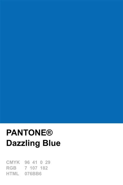pantone color blue best 25 pantone blue ideas on pinterest blue palette