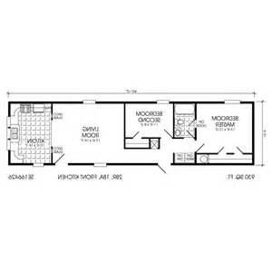 clayton wide mobile homes floor plans clayton mobile home floor plans photos