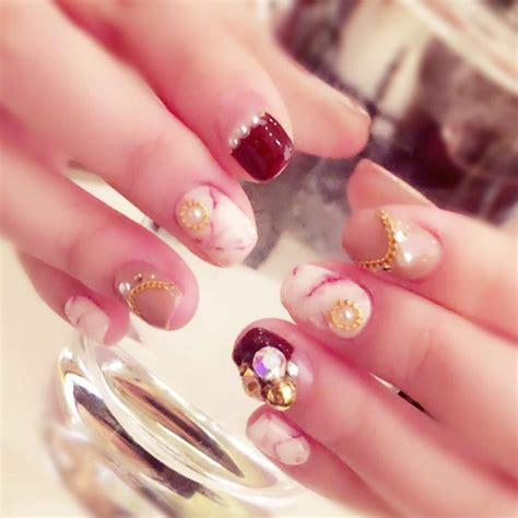 Nail Salon by Photos For Kpop Nail Salon Yelp