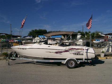 yamaha jet boat water in ski locker yamaha ls2000 jet boat boats for sale