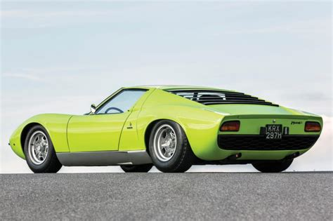 The Coolest Cars by Cool Cars The Top 10 Coolest Cars In The World Revealed