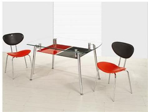 Dining Table For Cheap with Dining Table Cheap Dining Table Sets