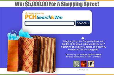 Pch Search Engine Download - searchwin download for windows 8 bestmup