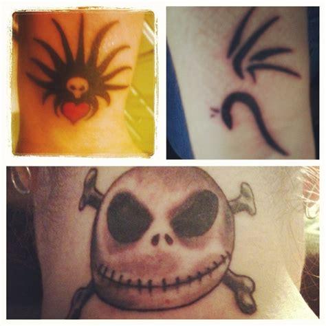 my tattoo shop hollywood my shop inc fl reviews