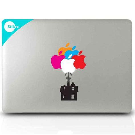 Apple Computer Aufkleber by 15 Besten Macbook Aufkleber Bilder Auf Macbook
