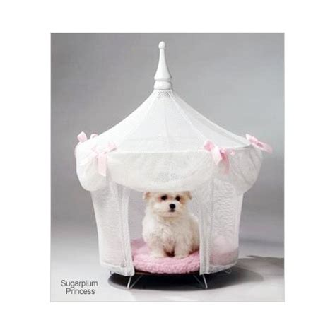 princess dog houses 122 best dog houses and furniture images on pinterest dog cat animals home and